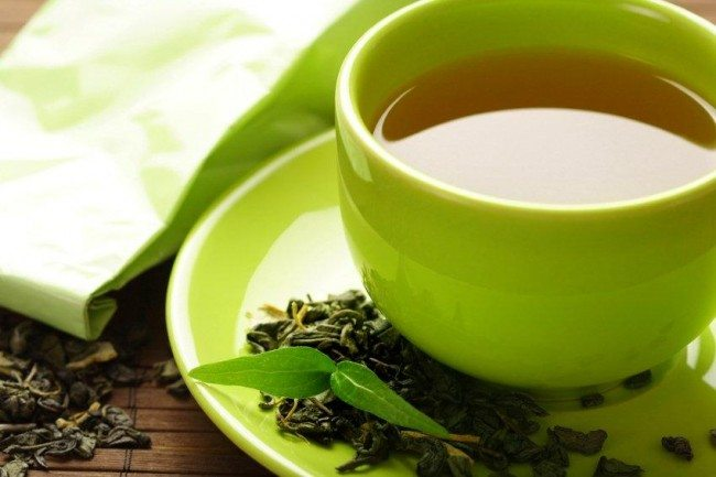 Photo source: http://www.prostatesupplements.com/going-green-green-tea-prostate-benefits/
