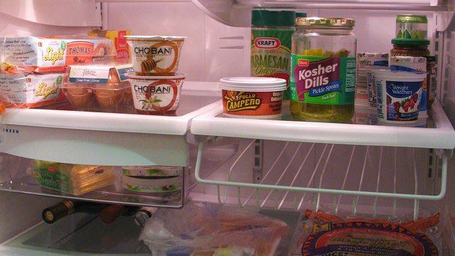 refrigeration Archives