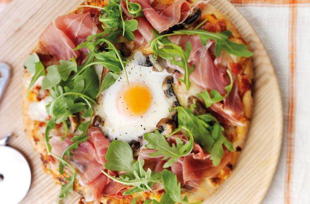 egg_rocket_pizza_updated_trends
