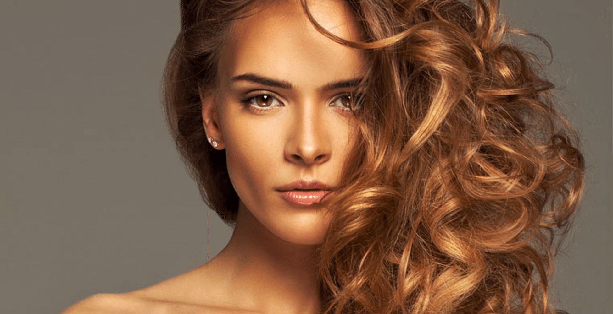 The 10 Tricks For Perfect Hair That Celebrity Hairstylists ...