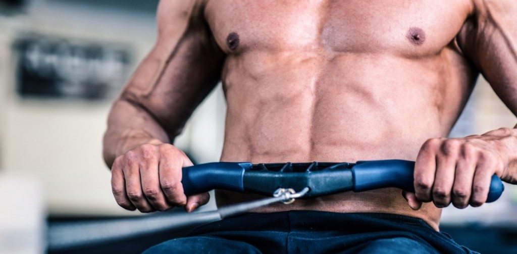 rowing-machine-workout-torso