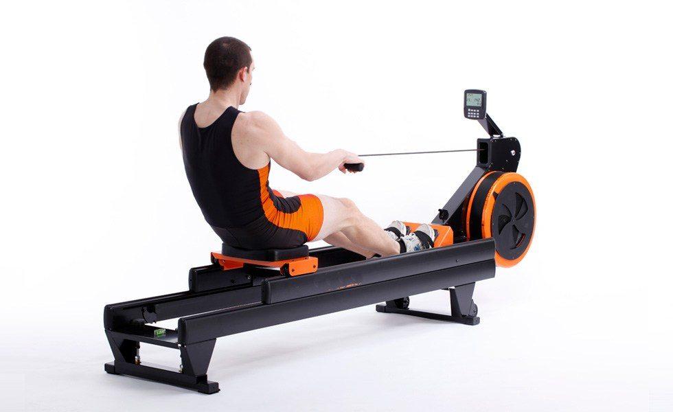 rowingmachines