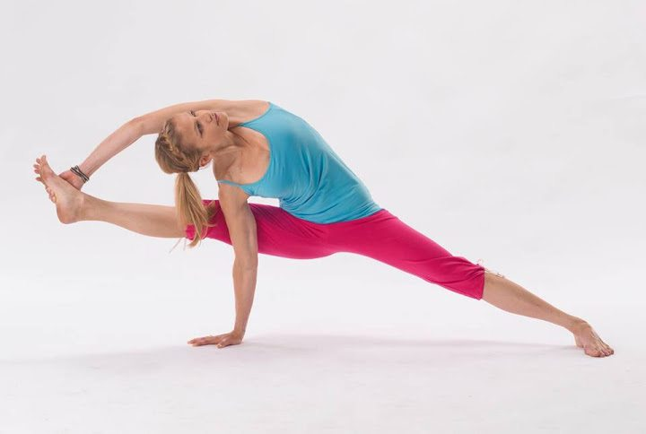 advanced-yoga-poses