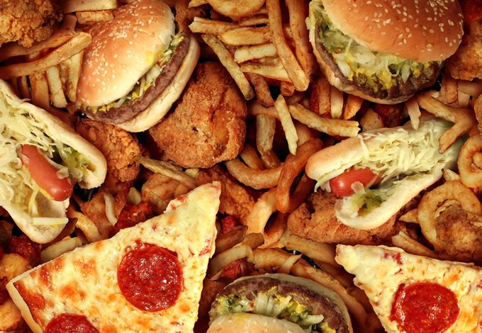 avoid-unhealthy-food