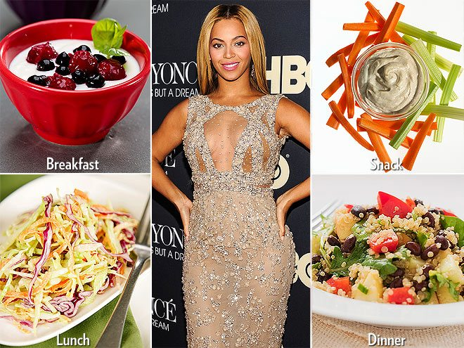 beyonce-22-day-diet-plan