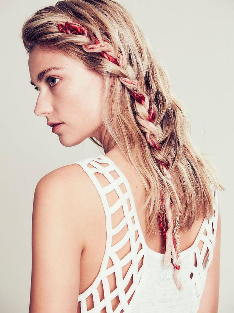 boho-yarn-braid