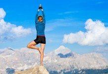 common-yoga-mistakes