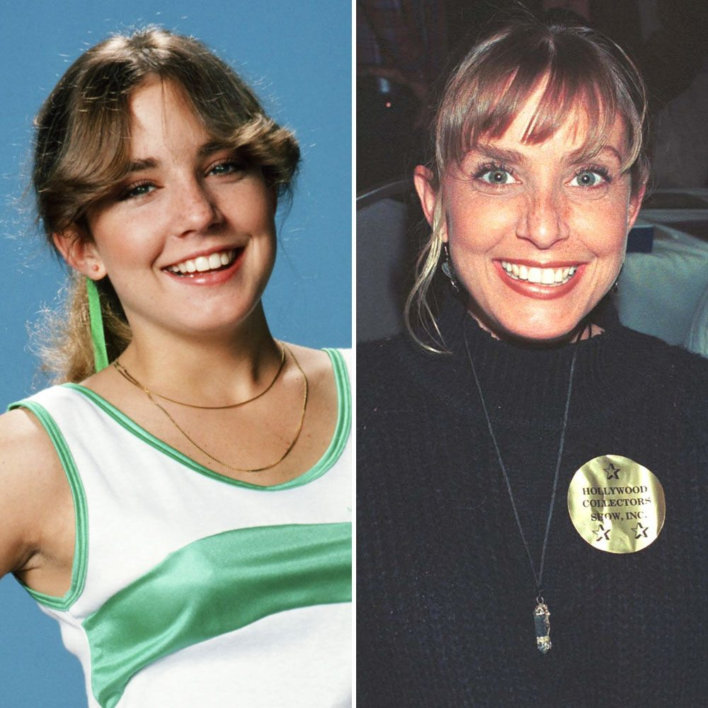 dana-plato-as-kimberly