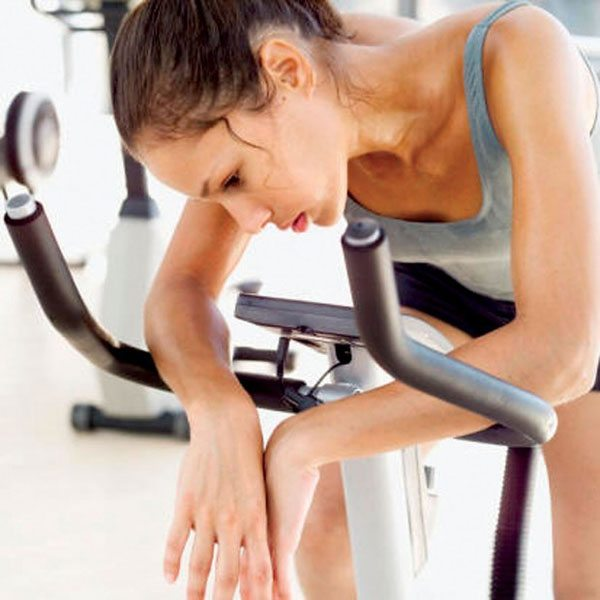 excessive-exercising
