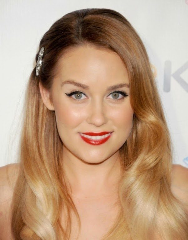 lauren-conrad-cat-eye