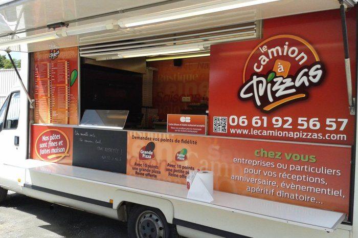 le-camion-a-pizza