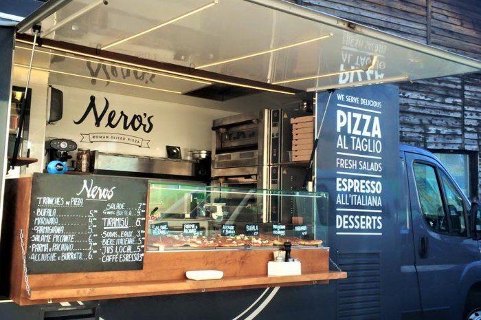 neros-pizza
