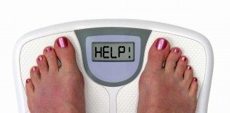 reasons-you're-not-loosing-weight