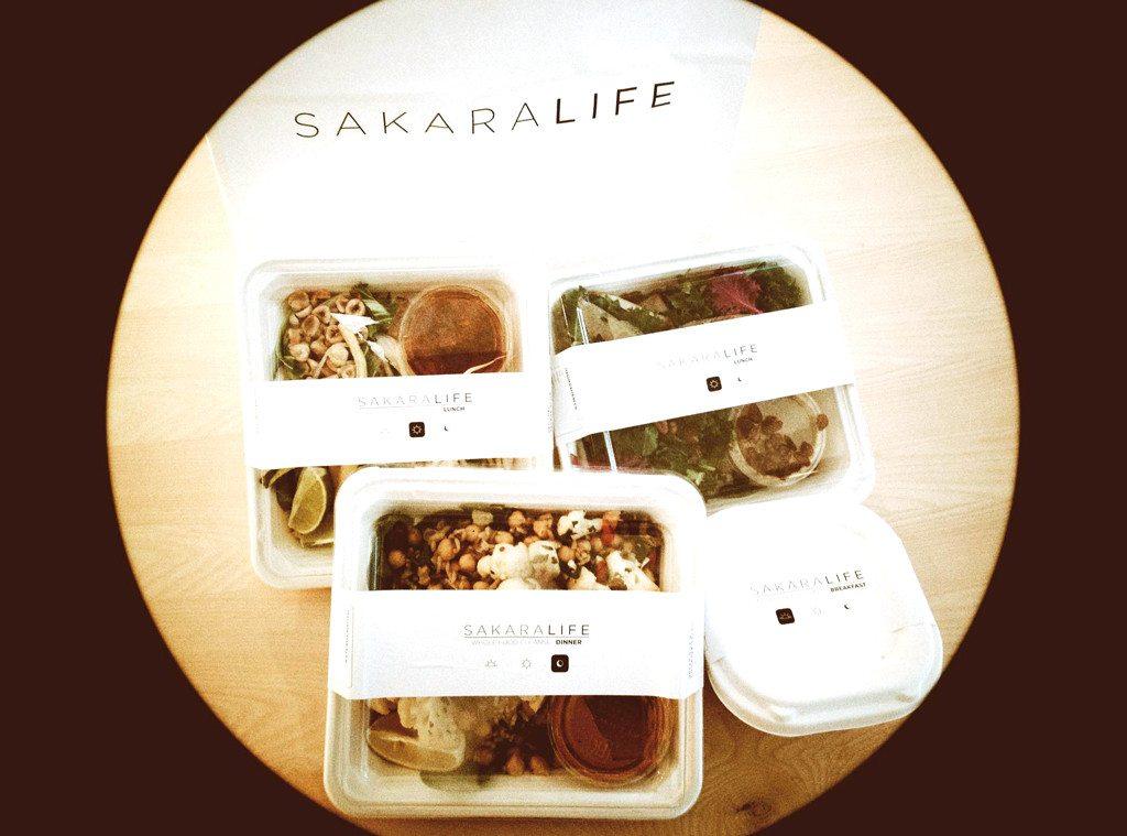 sakara-diet-plan