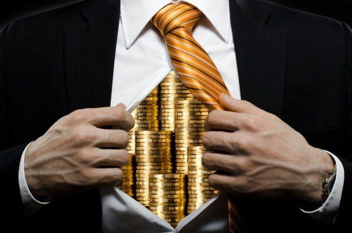 self-made-billionaires