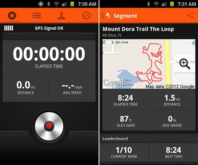 strava-workout-app