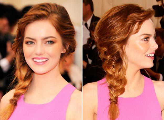 tousled-boho-side-braid