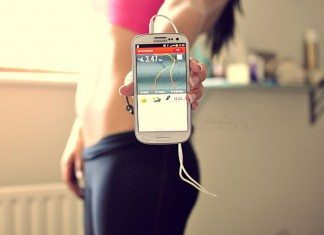 track-your-fitness