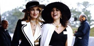 80's-fashion-trends