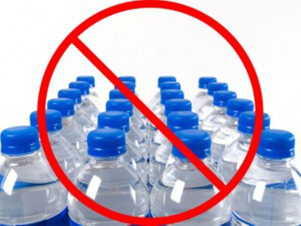 avoid-buying-plastic-bottles