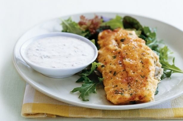 baked-fish-foods-to-cook