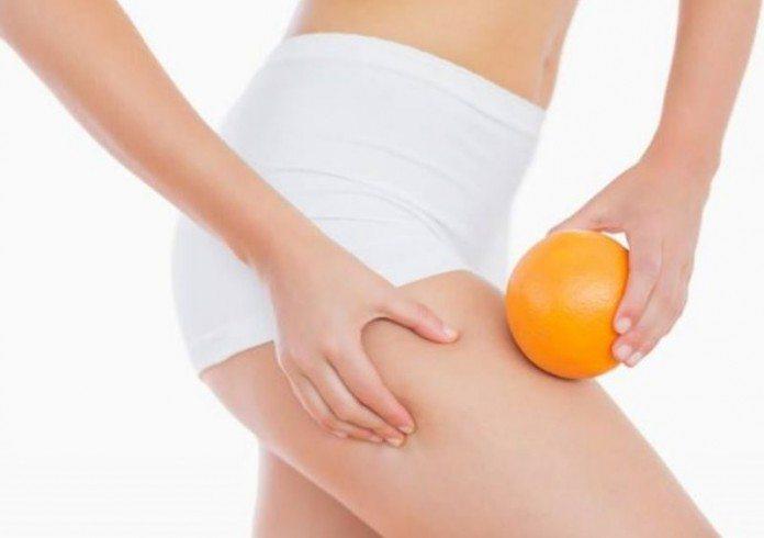 cellulite-among-men-women