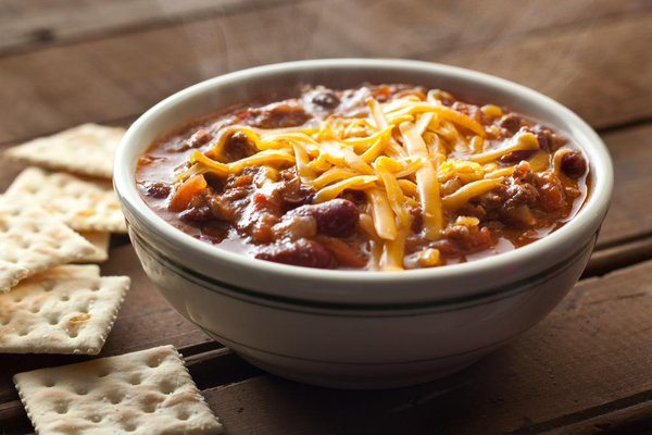 mexican-chilli-foods-to-cook