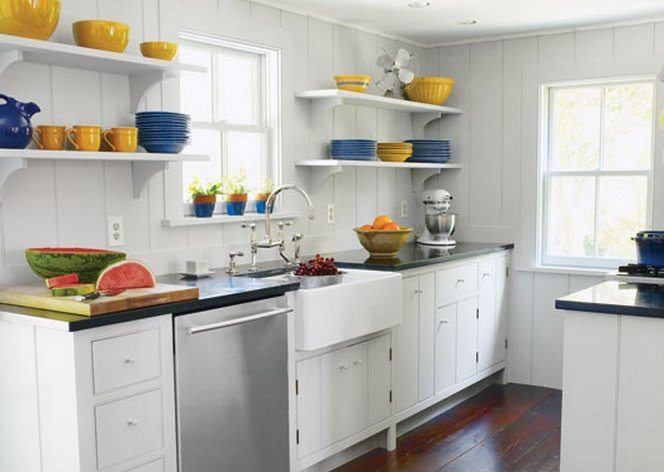 kitchen-hacks-de-clutter-counters