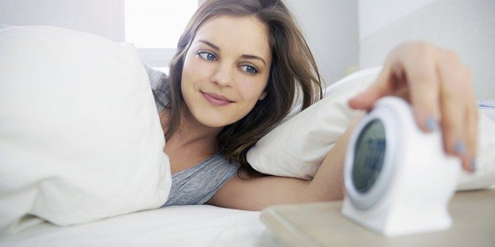 funky-gadgets-to-help-you-wake-up-early