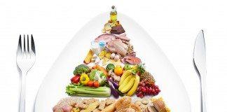 gain-healthy-weight