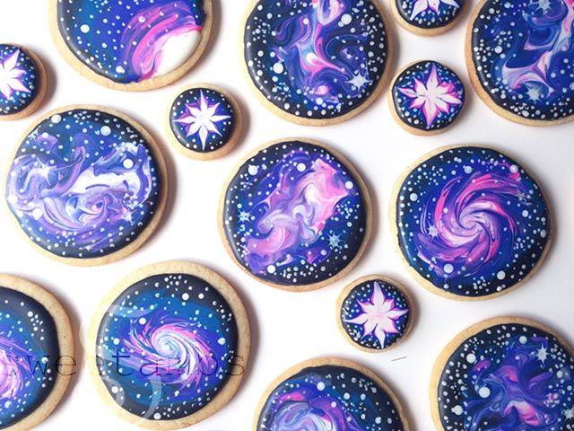 galaxy-cookies