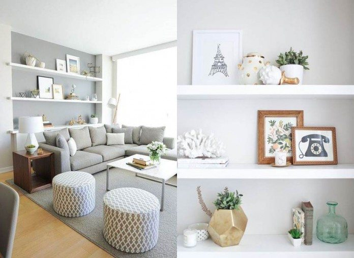 home-decor-ideas