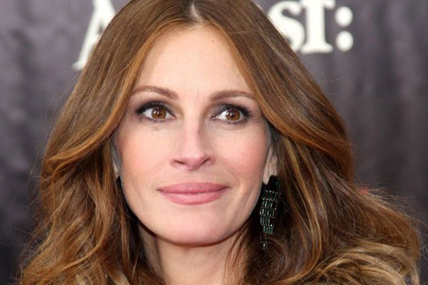 julia-roberts-ageless