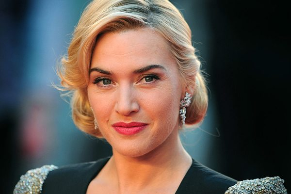 kate-winslet-Defy-Ageing