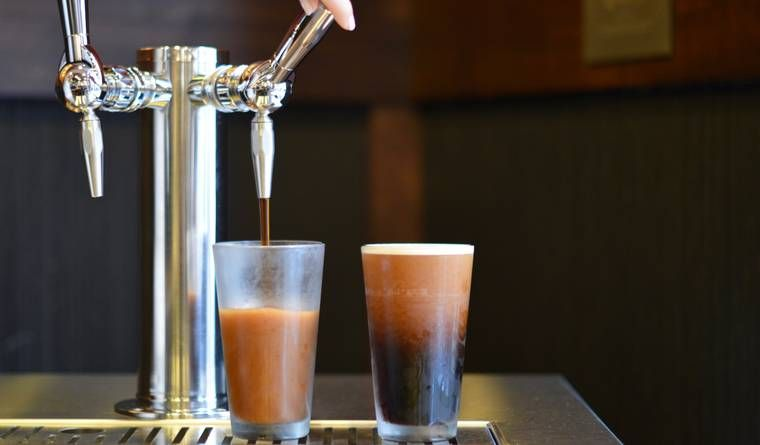 Starbucks-new-nitro-iced-coffee