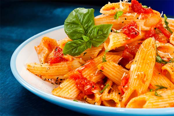 easy-to-cook-pasta