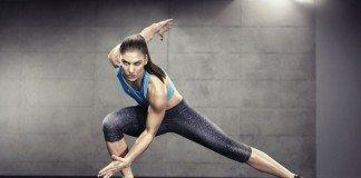 pilates-vs-weight-training