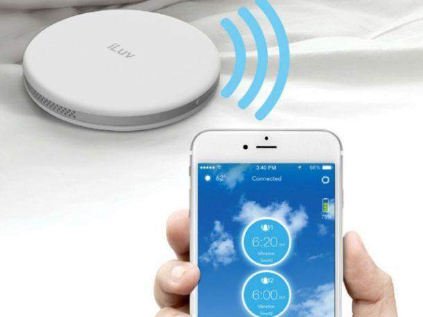 funky-gadgets-smart-shaker-alarm