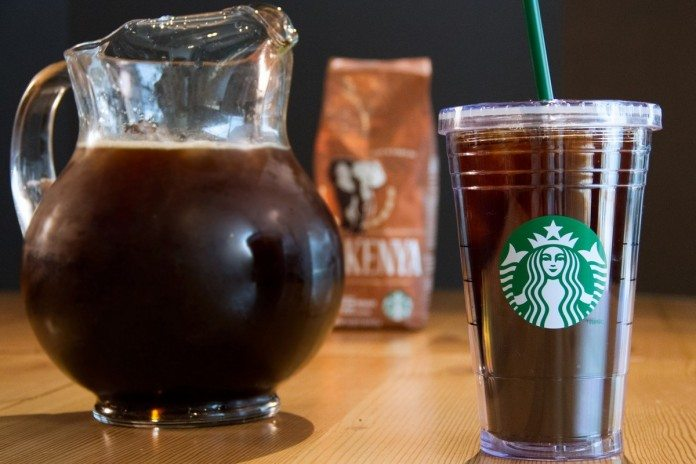 starbucks-launches-new-coffees