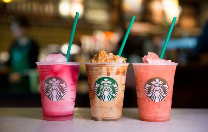 starbucks-launches-new-sunset-menu