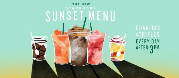 starbucks-new-sunset-menu