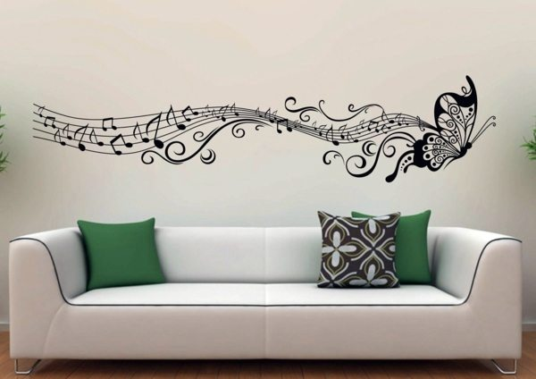 Inexpensive-wall-art