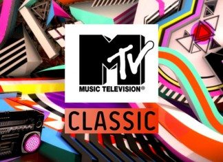 mtv_classic_channel