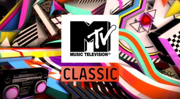 mtv_classic_channel