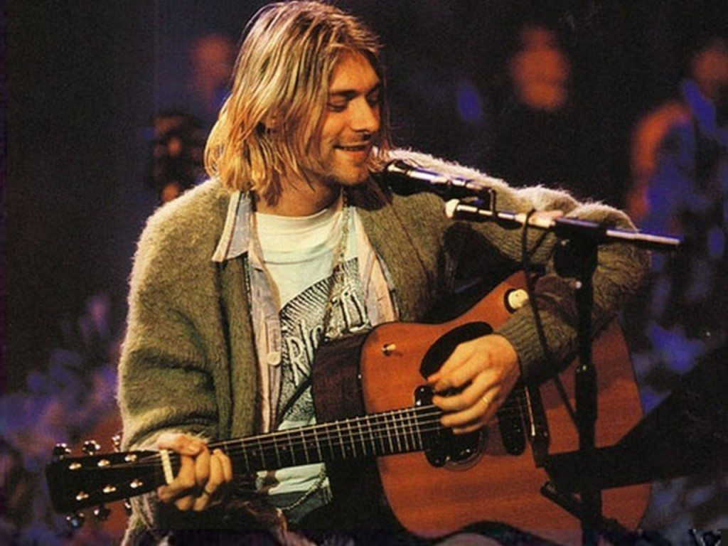 nirvana_kurt_cobain_mtv_unplugged