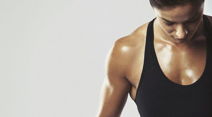 The bodyweight workout you can do anywhere within 10 minutes