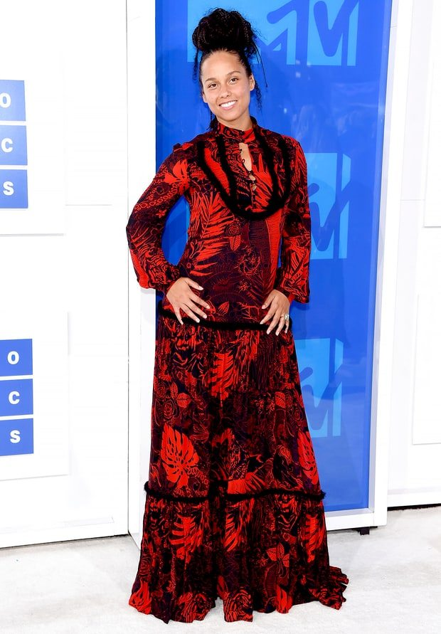 alicia_keys_mtv_vmas_2016