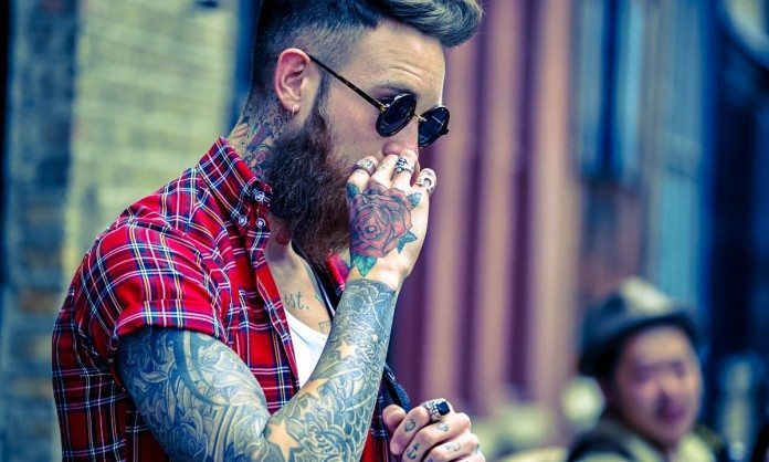 hipster_culture_society