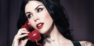 kat_von_d_beauty_project_chimp