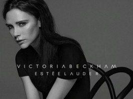 victoria_beckham_estee_lauder